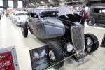 Grand National Roadster Show - Part 22