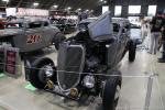 Grand National Roadster Show - Part 23