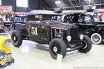 Grand National Roadster Show - Part 27