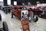 Grand National Roadster Show - Part 29