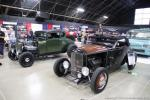 Grand National Roadster Show - Part 212