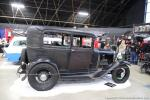 Grand National Roadster Show - Part 215