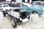 Grand National Roadster Show - Part 219