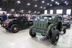 Grand National Roadster Show - Part 220