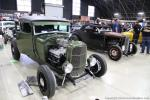 Grand National Roadster Show - Part 221