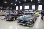 Grand National Roadster Show - Part 223