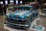 Grand National Roadster Show - Part 228