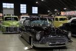 Grand National Roadster Show - Part 229
