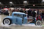 Grand National Roadster Show - Part 230