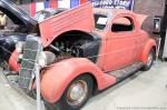 Grand National Roadster Show - Part 232