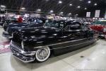 Grand National Roadster Show - Part 247