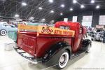 Grand National Roadster Show - Part 250