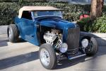 Grand National Roadster Show - Part 276