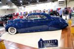 Grand National Roadster Show - Part 283