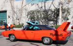Grand National Roadster Show - Part 288