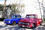 Grand National Roadster Show - Part 292