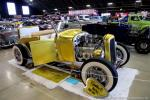 Grand National Roadster Show - Part 2100