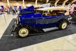 Grand National Roadster Show 6