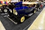 Grand National Roadster Show 7