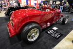 Grand National Roadster Show 10