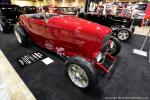 Grand National Roadster Show 12