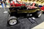 Grand National Roadster Show 15