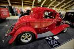 Grand National Roadster Show 16