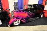 Grand National Roadster Show 21