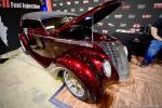 Grand National Roadster Show 22