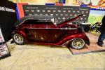 Grand National Roadster Show 23