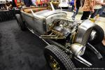 Grand National Roadster Show 32