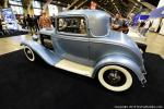 Grand National Roadster Show 35