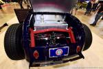 Grand National Roadster Show 37