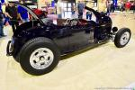 Grand National Roadster Show 40