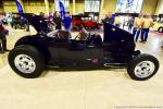 Grand National Roadster Show 41