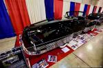 Grand National Roadster Show 54