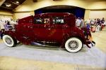 Grand National Roadster Show 1