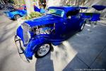 Grand National Roadster Show 17