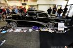 Grand National Roadster Show 19