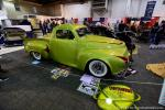 Grand National Roadster Show 20