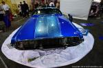Grand National Roadster Show 24