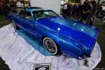 Grand National Roadster Show 25