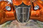 Grand National Roadster Show 28