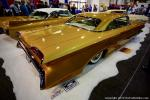 Grand National Roadster Show 29