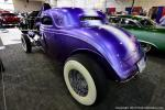 Grand National Roadster Show 30