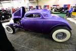 Grand National Roadster Show 31
