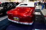 Grand National Roadster Show 34