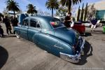 Grand National Roadster Show 44