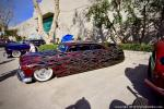 Grand National Roadster Show 45