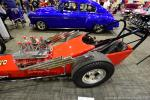 Grand National Roadster Show 46